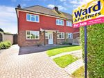 Thumbnail for sale in Herts Crescent, Loose, Maidstone, Kent