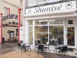 Thumbnail for sale in Shanise, 242 Whitley Road, Whitley Bay