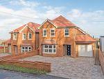 Thumbnail for sale in Wallbridge Lane, Upchurch, Sittingbourne