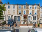 Thumbnail to rent in Amhurst Road, Hackney Downs