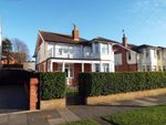 Thumbnail for sale in Second Avenue, Frinton-On-Sea