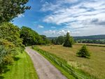 Thumbnail for sale in Burwash, Etchingham, East Sussex