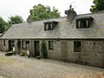 Thumbnail for sale in Stittenham Cottage, Ardross, Alness