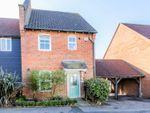 Thumbnail for sale in Kirk View, Singleton, Ashford