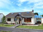 Thumbnail for sale in South Close, Bishopston, Swansea