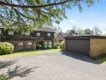 Thumbnail for sale in Hamble Wood, Botley, Hampshire
