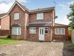 Thumbnail for sale in Furze Close, Watford
