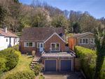 Thumbnail for sale in Cryers Hill Road, Cryers Hill, High Wycombe, Buckinghamshire