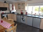Thumbnail for sale in Eastway, Scarborough
