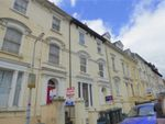 Thumbnail for sale in Clytha Square, Newport