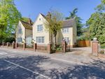 Thumbnail for sale in Station Road, Ardleigh, Colchester