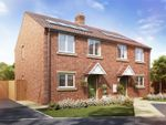 Thumbnail to rent in Sheriff Hutton, York