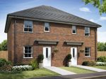 """Thumbnail to rent in """"Folkestone"""" at Ruston Road, Burntwood"""