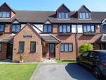 Thumbnail to rent in Tudor Court, South Elmsall