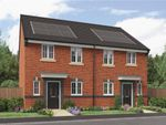 "Thumbnail to rent in ""Wilde"" at Southport Road, Chorley"
