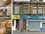 Thumbnail to rent in Durham Road, Gateshead