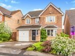 Thumbnail to rent in Bluebell Way, Thatcham