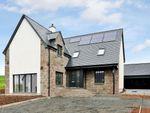 Thumbnail to rent in The Isla, Needburn Park, Methven, Perthshire