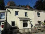 Thumbnail for sale in Heol Rheolau, Abercrave, Swansea.