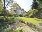Thumbnail for sale in Linkside East, Beacon Hill, Hindhead