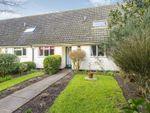 Thumbnail to rent in Norman Court, Hemingford Grey, Huntingdon