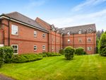 Thumbnail to rent in Talavera Close, Crowthorne