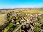 Thumbnail for sale in Walderton, Chichester, West Sussex
