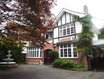 Thumbnail for sale in Queens Park Avenue, Bournemouth