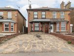 Thumbnail for sale in Dawley Road, Hayes, London
