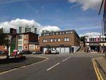 Thumbnail to rent in High Street, Shirehampton, Bristol