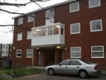 Thumbnail to rent in Francis Rd, Edgbaston