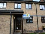 Thumbnail to rent in Clarkson Drive, Beeston, Nottingham