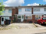 Thumbnail for sale in Howard Close, London