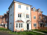 Thumbnail for sale in Austen Way, St Albans, Hertfordshire