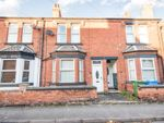 Thumbnail for sale in Century Road, Retford