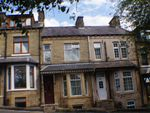 Thumbnail to rent in St. Leonards Road, Bradford