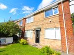Thumbnail for sale in Canterbury Close, Leagrave, Luton