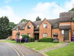 Thumbnail for sale in King James Way, Royston