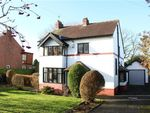 Thumbnail for sale in Grimshaw Lane, Ormskirk