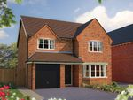"""Thumbnail to rent in """"The Durham"""" at The Poppies, Meadow Lane, Moulton, Northwich"""
