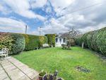 Thumbnail for sale in Norman Close, Wigmore, Rainham, Kent