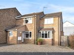 Thumbnail for sale in Wordsworth Avenue, Yateley, Hampshire