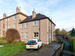 Thumbnail for sale in Sighthill Gardens, Sighthill, Edinburgh
