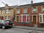 Thumbnail to rent in Gerald Street, Port Talbot, Neath Port Talbot.