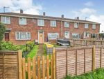 Thumbnail for sale in Court Close, Aylesbury