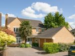 Thumbnail for sale in Betony Way, Bicester