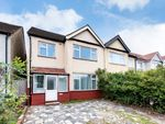 Thumbnail for sale in Hendon Way, Hendon