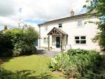 Thumbnail to rent in Horsley Cottage, Great Strickland, Penrith, Cumbria