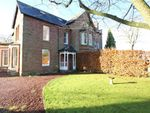 Thumbnail for sale in Furze Brook, Plains Road, Wetheral, Carlisle, Cumbria