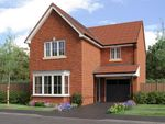 "Thumbnail to rent in ""Malory"" at Southport Road, Chorley"